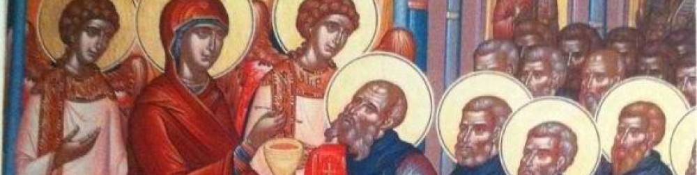 cropped-Theotokos-Eucharist.jpg