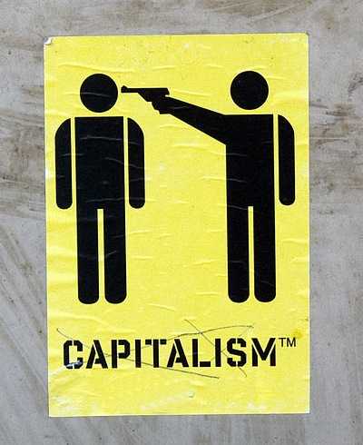 1024px-Capitalism_P1130175